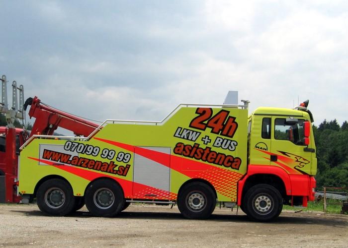 tovorna2