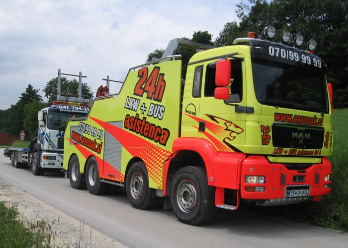 tovorna6